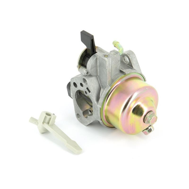 Carburateur pour HONDA GX 270.