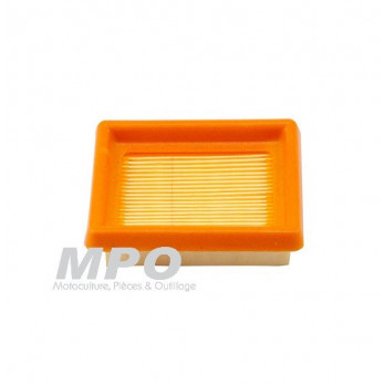 Filtre à air pour Stihl FS120 FS200 FS250 FS300 FS400 FS450