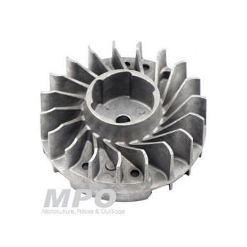 Volant magnétique pour Stihl FS120 FS200 FS250