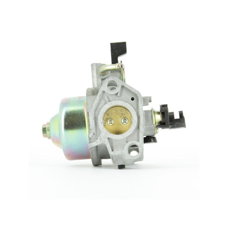 Carburateur pour HONDA GX 340.