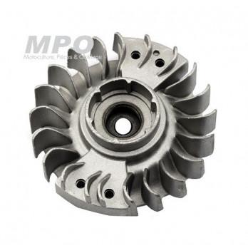 Volant magnétique pour Stihl 044 MS440 MS 440