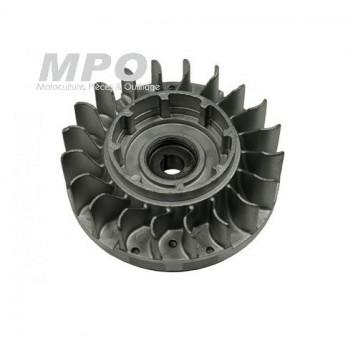 Volant magnétique pour Sthil 066 MS660 - 39.90€