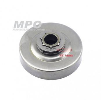 "Pignon 3/8"" pour Stihl 044 - MS440 - MS 440"