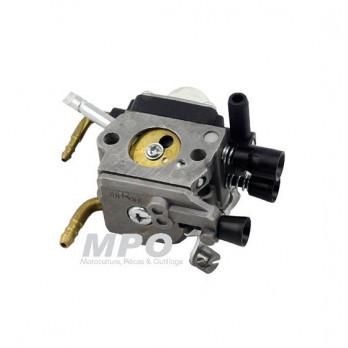 Carburateur pour taille-haie Stihl HS81-HS86