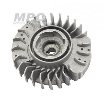 Volant magnétique pour Stihl 024 026 MS240 MS260 MS 240 MS 260