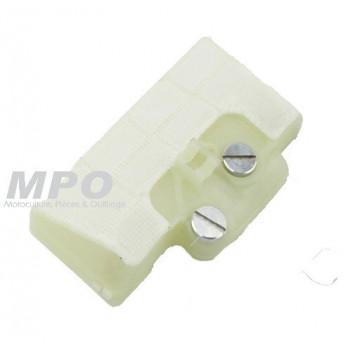 Filtre à air pour Stihl 029 039 MS290 MS390 MS 290 MS 390