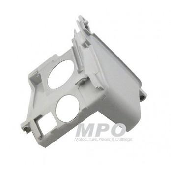 Capot recouvrement cylindre pour Stihl 029 039 MS290 MS310 S390