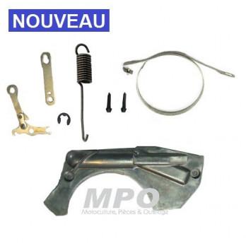 Mécanisme frein de chaîne pour Stihl 029 039 MS290 MS310 MS390 MS 290 MS 310 MS 390