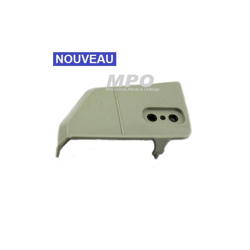 Couvercle de pignon pour Stihl 021 023 025 MS170 MS180 MS210 MS230 MS250