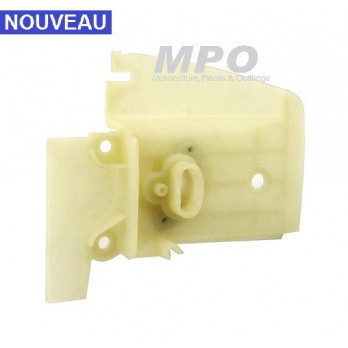 Carter de carburateur pour Stihl FS120 FS120R FS200 FS200R FS250 FS250R