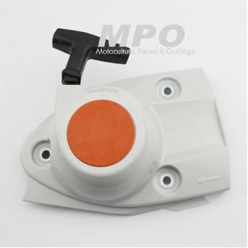 Lanceur pour Stihl TS410 TS420 - 39.90€ - TS 410 TS 420