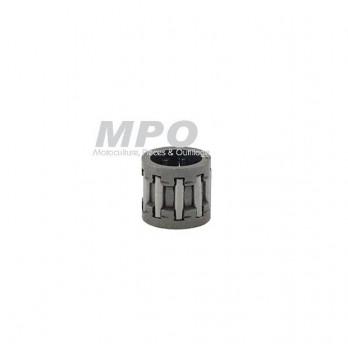 Roulement d'axe de piston pour Stihl TS400 TS410 TS420 TS460 TS760
