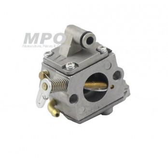 Carburateur STIHL MS 170, MS 180