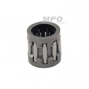 Roulement d'axe de piston pour Stihl 029,039,MS290,MS390, TS410...