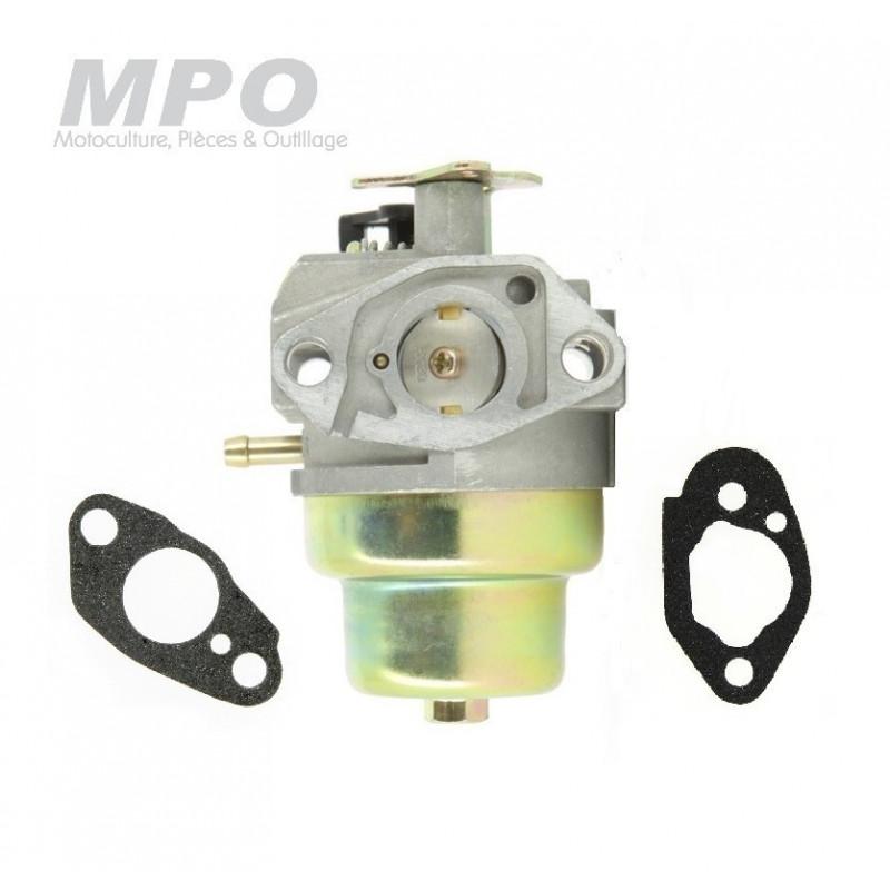 Carburateur pour HONDA GCV135, GCV160, GC135.