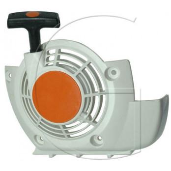 Lanceur pour Stihl FS400 FS450 FS480
