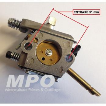 Carburateur pour Stihl FS160 FS220 FS280 FS 160 FS 220 FS 280