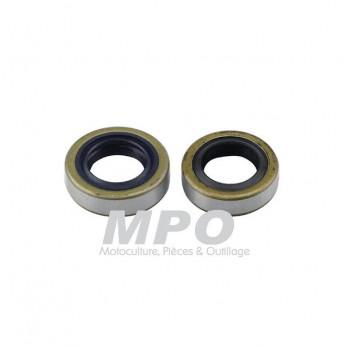 Joints spi pour découpeuse béton Stihl TS410 TS420 TS 410 TS 420