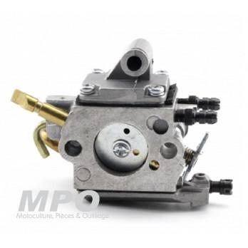 Carburateur Stihl MS192T MS193T MS 192T MS 193T