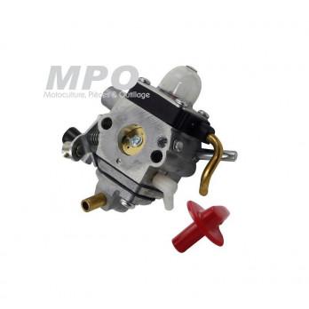 Carburateur pour Stihl FS87 FS90 FS100 FS110 HL90 HL100 FC90 FC95 FC100 FC110 ...