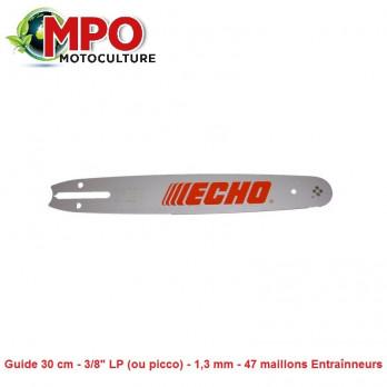 Guide ECHO 30 cm 4302101383L