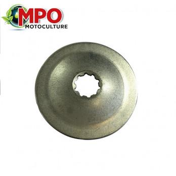 Rondelle de pression pour Stihl FS160 FS180 FS280 FS300 FS350 FS400 FS450 FS480
