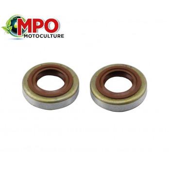 Joints spi pour Stihl FS200 FS250 FS300 FS350 FS400 FS450 FS480...
