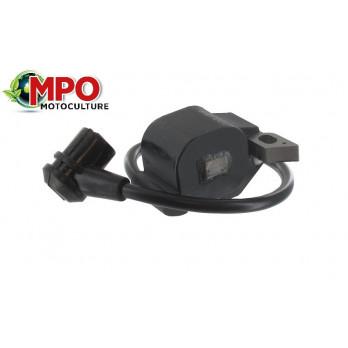 Bobine d'allumage pour Stihl FS160 FS180 FS200 FS220 MS210C MS220 MS220K MS230C MS250C MS280 MS280K