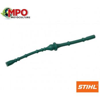 Tuyau essence pour taille-haie Stihl HS45 - HS 45