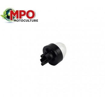 Pompe à essence pour Stihl FS120 FS200 FS250 FS120 R FS200 R FS250 R