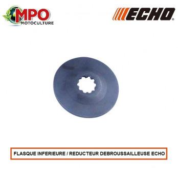 Rondelle de pression pour renvoi d'angle ECHO