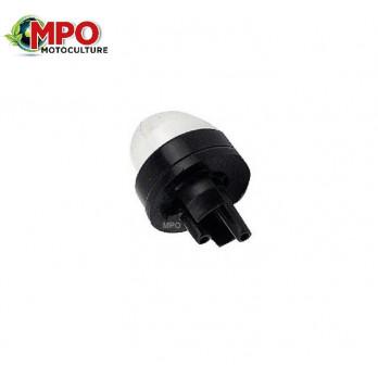 Poire d'amorcage pour Stihl FS400 FS450 FS480