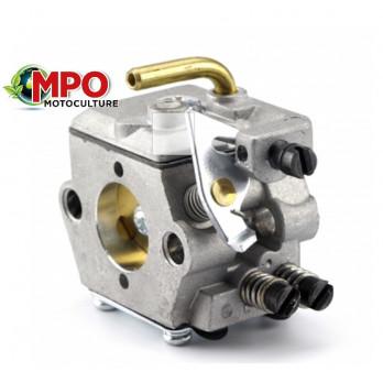 "carburateur pour Stihl 024 026 MS240 MS260 ""Type Walbro WT-194"""
