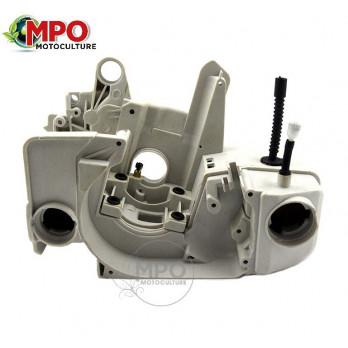 Carter moteur pour tronçonneuse Stihl 021 023 025 021C 023C 025C MS210 MS230 MS250