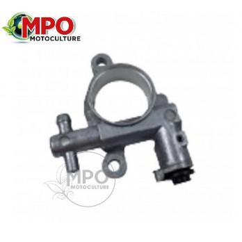 Pompe à huile pour Stihl 020T, MS200, M200T