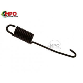 Ressort de tension frein de chaine pour Stihl 017 018 MS170 MS180
