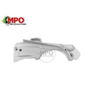 Couvercle frein de chaîne pour Stihl 020T, MS100, MS00T