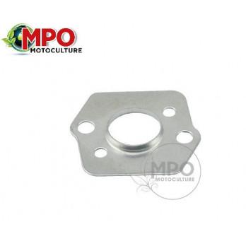Cale carburateur pour Stihl 021, 025, 025, MS210, MS230, MS250