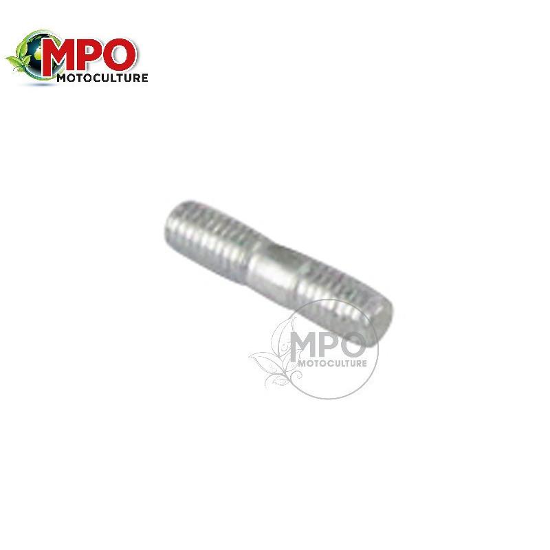 Goujon fileté de cylindre M5 pour Stihl 024, 025, MS240, MS260