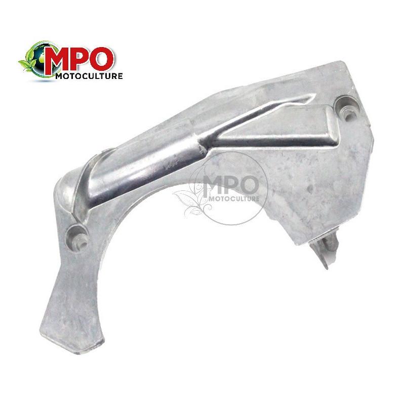 Couvercle frein de chaîne pour Stihl 029 039 MS290 MS390