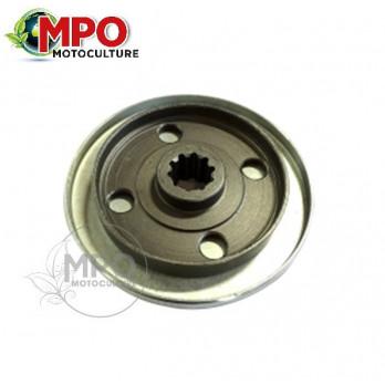 Disque de pression pour Stihl FS400, FS450, FS480