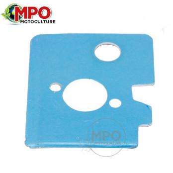 Protection thermique pour Stihl FS120, FS200, FS250