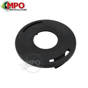 Couvercle tête fil nylon pour Stihl FS120, FS200, FS250