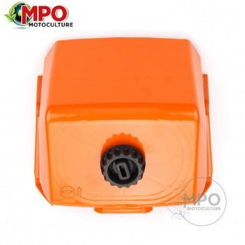 Couvercle de filtre à air pour Stihl 044 MS440 MS 440, 16.90€