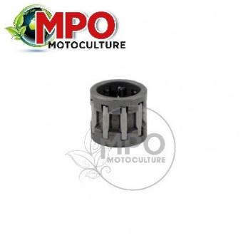 Roulement piston pour Stihl 88*11*10 HS81R, HS81T, HS86R, HS86T