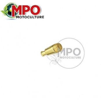 Filtre à huile pour Husqvarna H61, HS268, H272