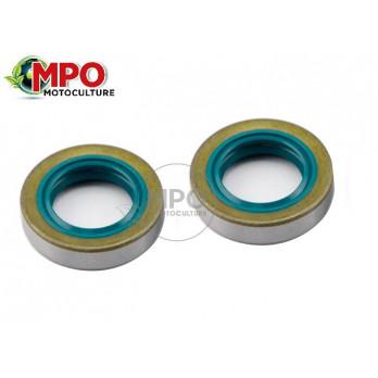 Joints spi 15x25x5 pour Stihl 070 090