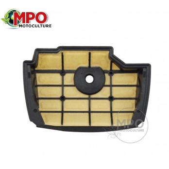 Filtre à air pour Stihl MS201 MS201T MS201TC