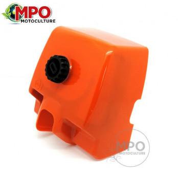 Capot filtre à air pour Stihl 046 MS460 MS 460