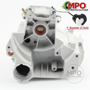 Carter moteur pour Stihl 020T, MS200T, MS200